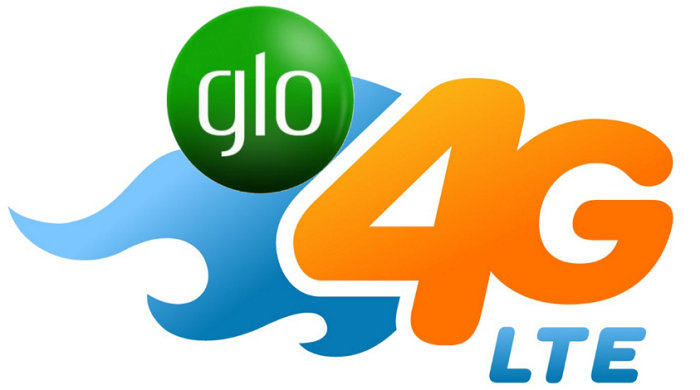 Glo 4G LTE Expands To 8 More Cities, Gets More Locations ...