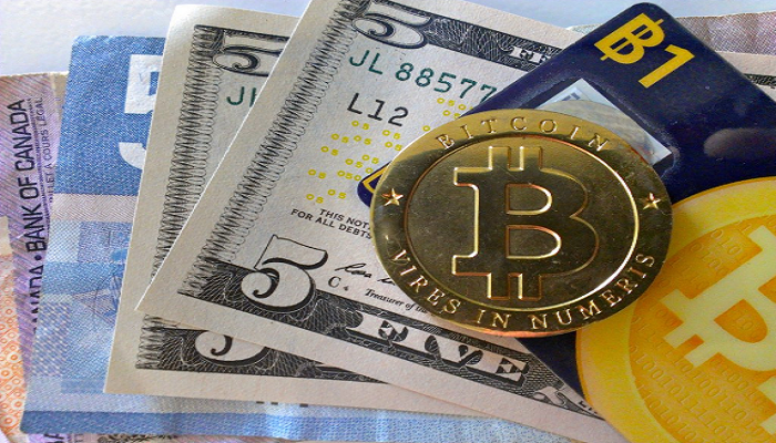 7 Bitcoin Business You Should Start Investing In Right Now